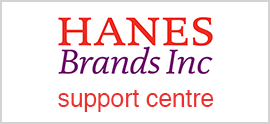 Home Our Brands Thumbnails Support Centre2