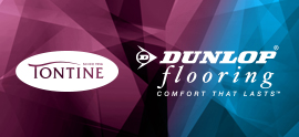 Home-Our-Brands-Thumbnails-Tontine-Dunlop.jpg